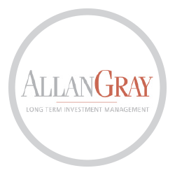 bovest_services_allan_grey
