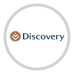 bovest_services_discovery