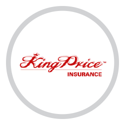 bovest_services_king_price