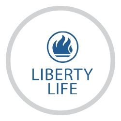 bovest_services_liberty_life