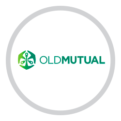 bovest_services_old_mutual