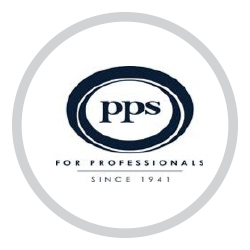 bovest_services_pps