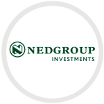 nedgroup-investments