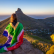 South Africa and it's Optimism paradox – the gap between private hope and public despair.
